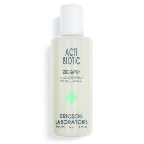 Acti_Biotic-flacon_retail-Hd_cmyk-copie-600×600