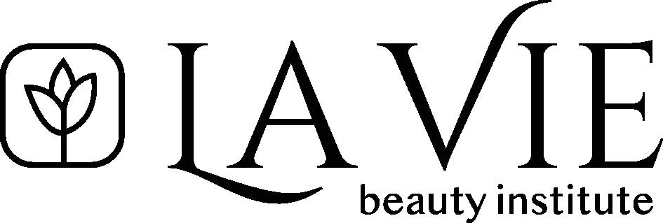 LA VIE Beauty institute