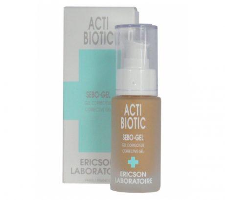 ACTI-BIOTIC