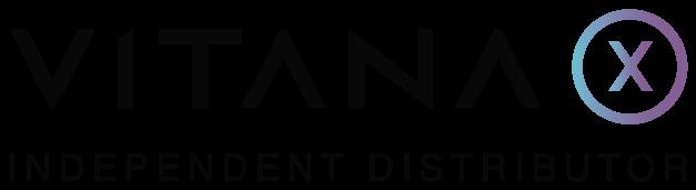 vitanax-indpendent-distributor-logo