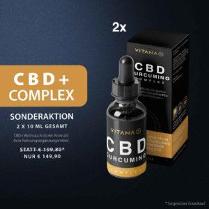vx-cbd-pack-2-04-shop-300×300