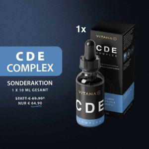 vx-cde-pack-1-01-shop-300×300